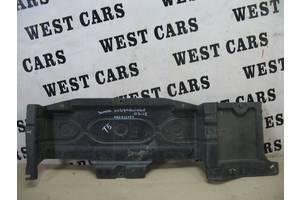 б/у Защиты под двигатель Volkswagen T5 (Transporter)