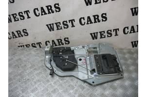 б/у Ручки двери Volkswagen T5 (Transporter)
