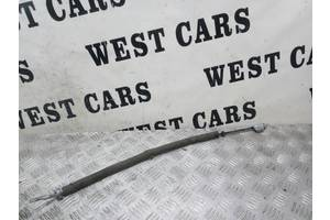 б/у Тросы переключения АКПП/КПП Volkswagen T5 (Transporter)