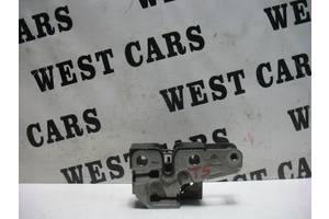 б/у Замки капота Volkswagen T5 (Transporter)