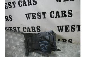 б/у Корпусы блока предохранителей Renault Kangoo