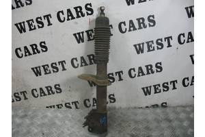 б/у Амортизаторы задние/передние Peugeot Expert груз.