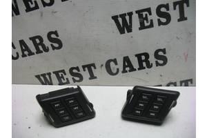 б/у Блоки кнопок в торпеду Volvo XC90