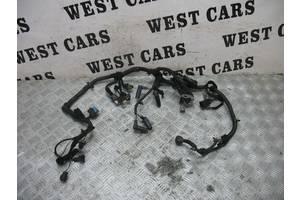 б/у Проводка двигателя Opel Combo груз.
