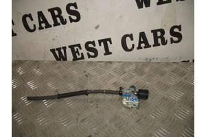 б/в Електроклапани управління Vanos Toyota Avensis