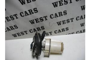 б/в Датчики рівня палива Opel Combo