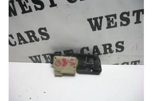 Б/У Активатор замку кришки бензобака V70 1998 - 2006 9483311. Вперед за покупками!