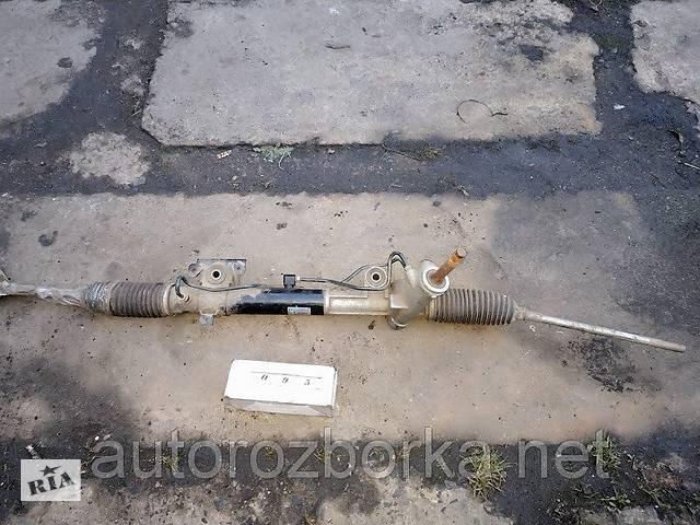 №95 Б/у рулевая рейка 4410A011 для Mitsubishi Lancer X 2007-- объявление о продаже  в Львове
