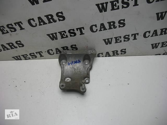 купить бу Б/У 2005 - 2012 Grand Vitara Кронштейн компресора кондиціонера 2.0 бензин. Вперед за покупками! в Луцьку