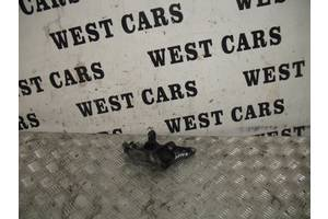 б/у Кронштейны Peugeot Bipper груз.