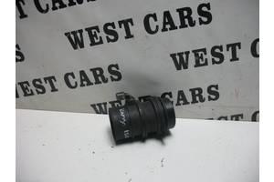 б/у Расходомеры воздуха Renault Kangoo
