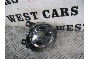 б/у Фары противотуманные Volkswagen Jetta