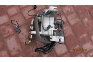 A9069001100 A9068302861 Webasto Eberspacher автономная печка Mercedes Sprinter 906куз 2006-2014г