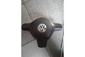 б/у Рули Volkswagen Polo
