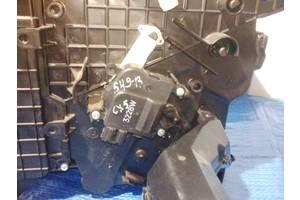 Моторчик заслонки печки MAZDA CX-5 11-14
