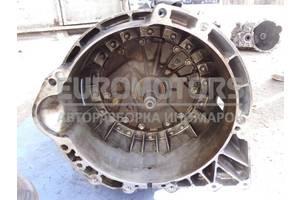 АКПП (автоматическая коробка переключения передач) VW Touareg 2.5tdi 2002-2010 09D300037K