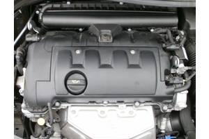 б/у АКПП Citroen C4