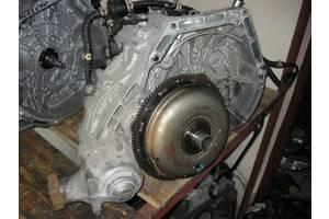 АКПП Honda CR-V