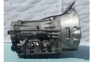 АКПП Коробка передач 3.0 TDI KMB / KQZ Volkswagen Touareg 2003 - 2009 г.в.