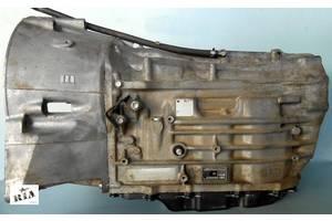 АКПП Коробка передач Volkswagen Touareg Vw Туарек 2.5/5.0 TDi типтрон