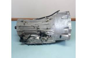 АКПП 3.0 TDI V6 Volkswagen Touareg Туарег Таурег  09D300039K \ KQZ Коробка КПП
