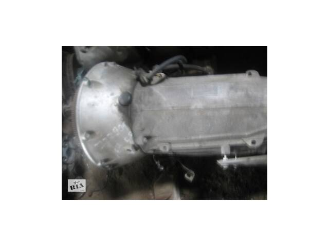 бу АКПП Mercedes ML 63 AMG Б/У в Киеве