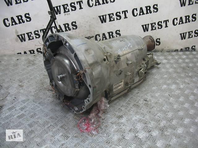 купить бу Б/У 2010 - 2013 Grand Cherokee АКПП 3.6 бензин 2х4. Вперед за покупками!  в Украине