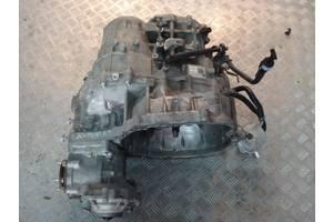 АКПП Toyota Rav 4