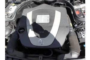 б/у АКПП Mercedes C-Class