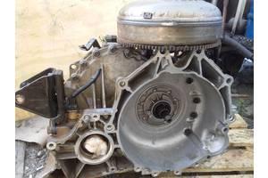 АКПП и КПП  Hyundai Santa FE 2.7i  2003-2005
