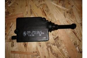 Активатор замка багажника для BMW X5 E53 2000-2007 67118379996, 8379996