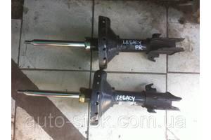 Амортизаторы задние/передние Subaru Legacy