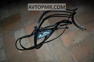 б/у Амортизаторы багажника Mercedes ML-Class
