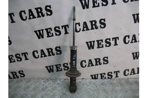 б/у Амортизаторы задние/передние Mitsubishi Lancer