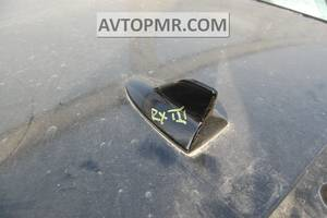б/у Антенны/усилители Lexus RX