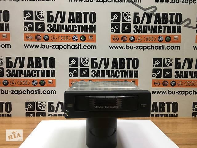 Атвомагнітола 65.12 - 6956939- объявление о продаже  в Ужгороде