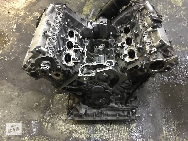 продам Audi 3.0 TFSI CREC/ CJWE/ CREC/ CJWE/ CTWB/ CJTC/ CJWC/ CJTB/ CJWB/ CNAA/CTWA двигун,мотор продам бу в Києві