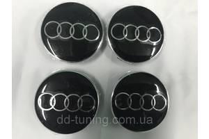 Диски Audi 80