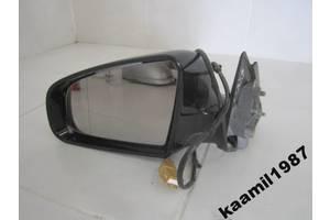 Зеркала Audi A4