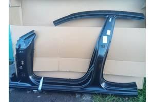 б/у Боковины Audi A5