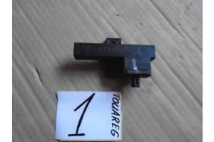 б/в Антени / підсилювачі Audi Q5
