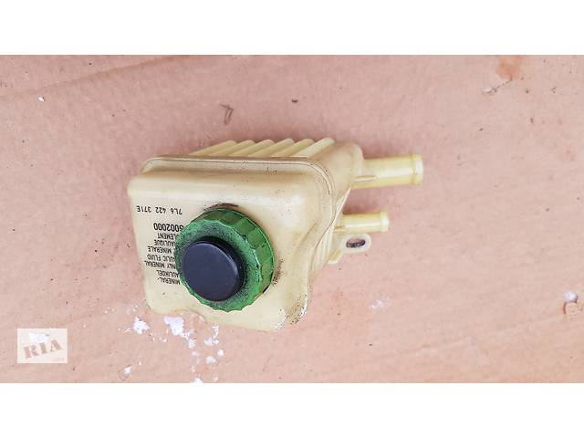 продам AUDI Q7 7L6422371E Бачок гідропідсилювача бу в Львове
