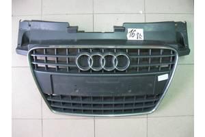 б/у Решётки радиатора Audi TT