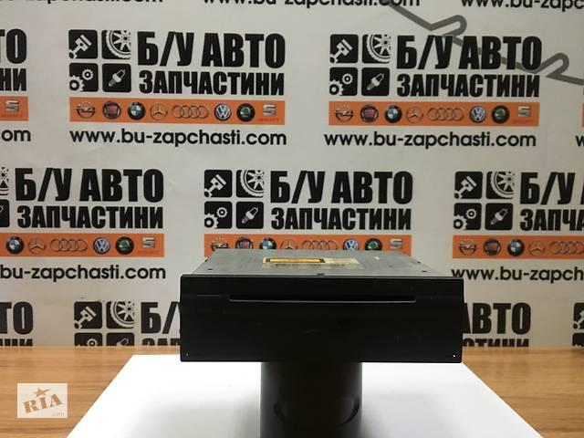 Автомагнітола A2118705226001- объявление о продаже  в Ужгороде