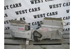 б/у Автономная печка Subaru Outback