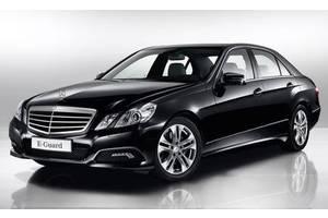 б/в Інші запчастини Mercedes