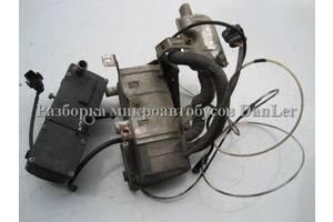 б/у Автономная печка Volkswagen LT