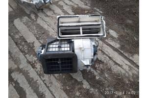 б/у Автономная печка Mazda 3