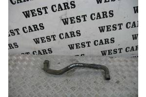 б/у Патрубки охлаждения Volkswagen Caddy