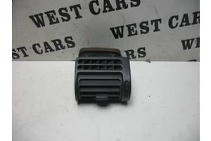 б/у Дефлекторы Peugeot Expert груз.